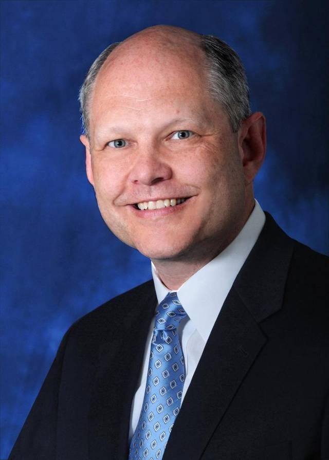 Bob Brock - Director of KDOT Division of Aviation