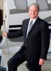 Jeff Peier   Attorney & Managing Member  Klenda, Austerman