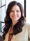 Ashley Bowen Cook    Vice Chairman   Vice President  Greteman Group