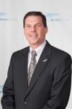 Mike Croitoru   Director of Business Development  FlightSafety International