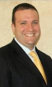 Dave Rosenberg   Vice President, Strategic Planning & Integration  Textron Aviation