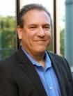 Frank Craven   Managing Director, Business Aviation  Penton Media