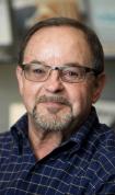 Jim Rishel   Owner  PodPrint, a Division of ADR, Inc.