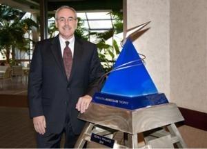 Sirit-AeroSystems-Jeff-Turner-WAC-Trophy-0212a.jpg