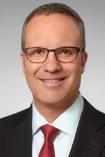 Matt Henry   President/CEO  Appearance Group