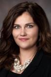 Lindsay Williams   Associate PR Director  Signal Theory