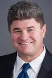 Greg Goodner   Executive VP of Operations  Globalparts.aero