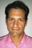 Costa Alexiou   Senior Account Manager  Pratt & Whitney Canada