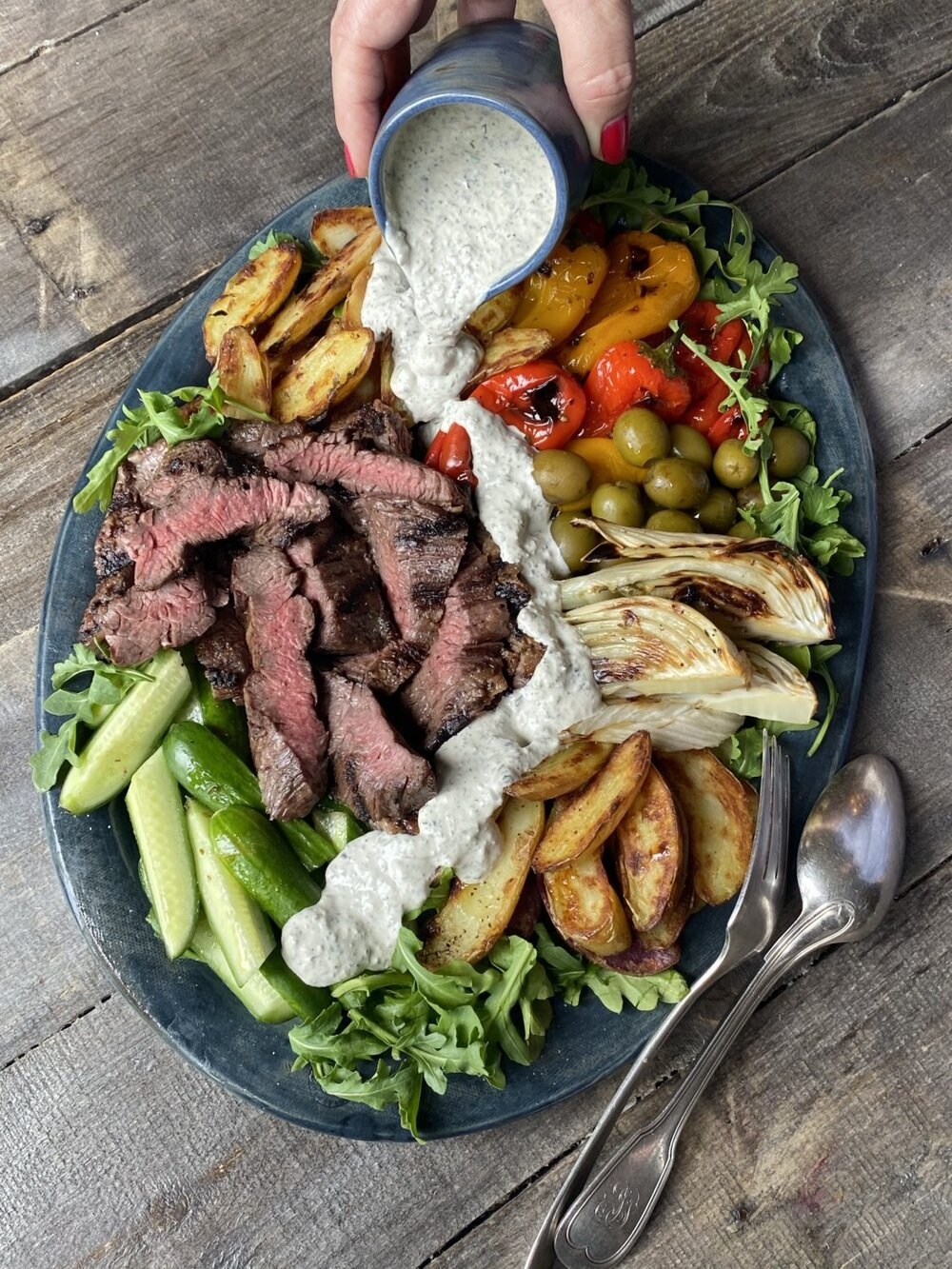 29-SteakSalad.jpg