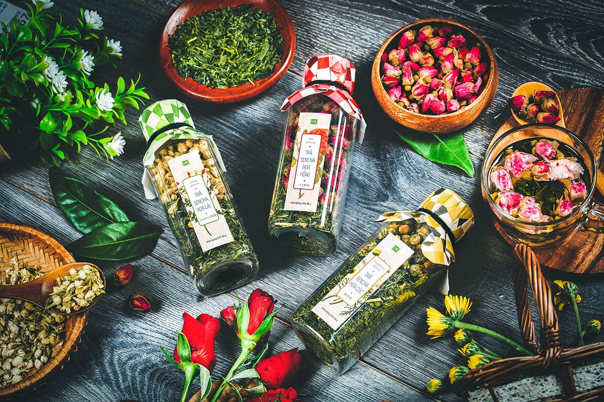 San Pham - Store - Content 12 - langfarm, dac san da lat, matchi matcha, tra hoa.jpg