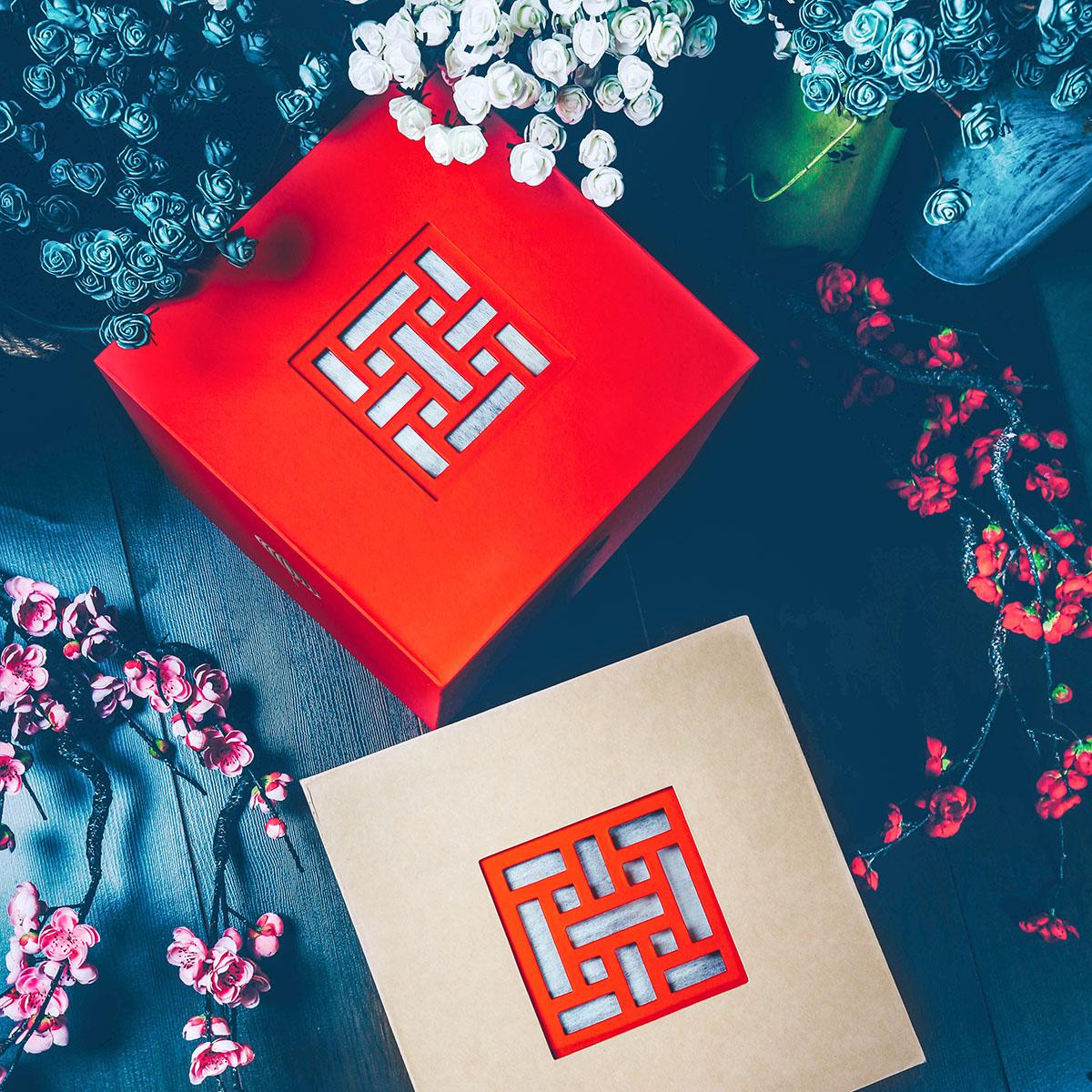 Hinh Anh - Qua Tet - Content 11 - Hop qua tet L'angfarm Luna - L'angfarm, dac san Da Lat.jpg