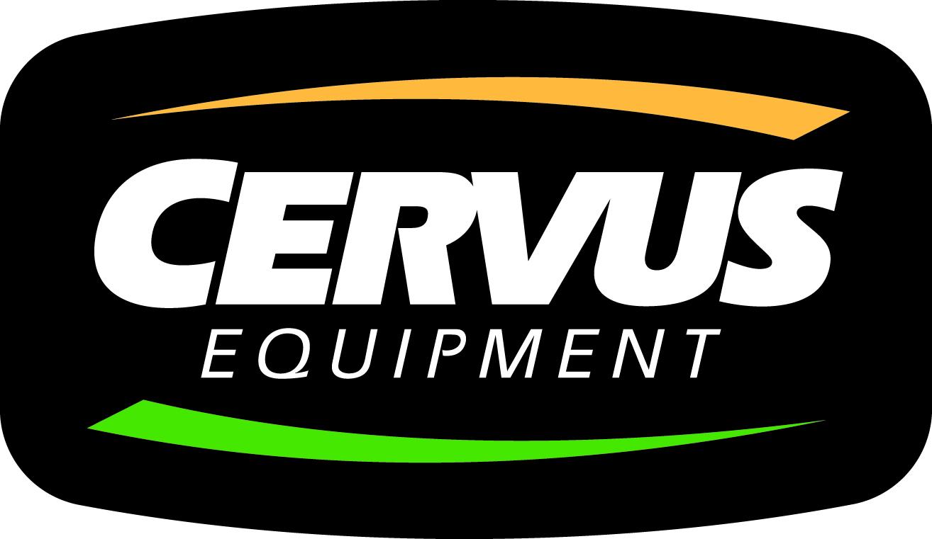 Cervus - container.jpg