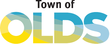 town-of-olds-logo_0.png