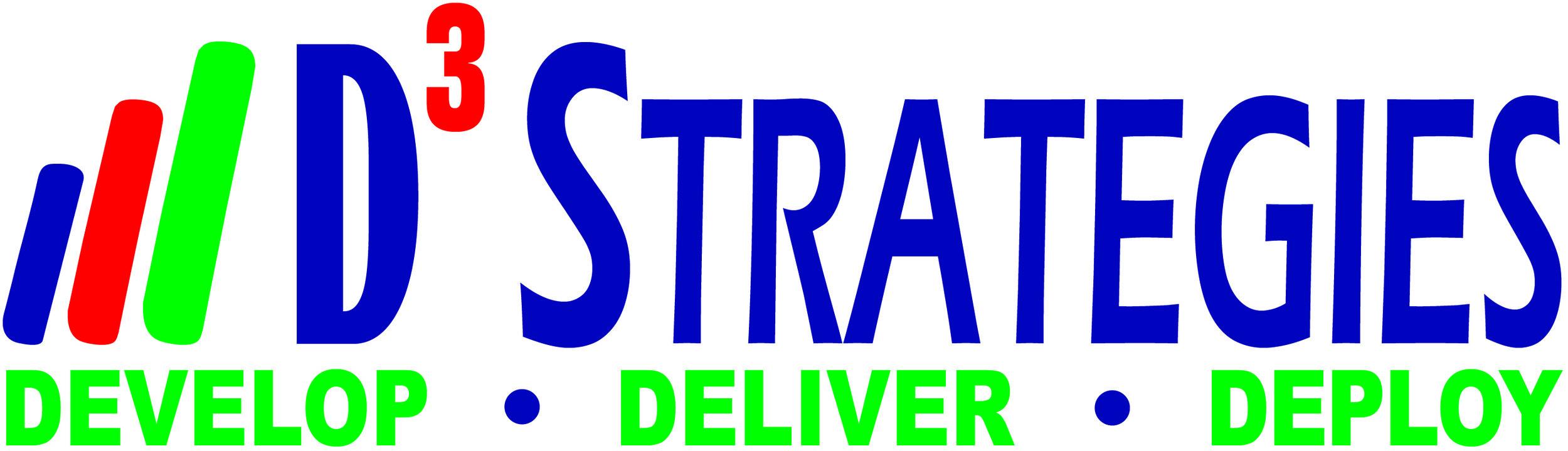 D3_Strategies_FinalLogo-2010.jpg