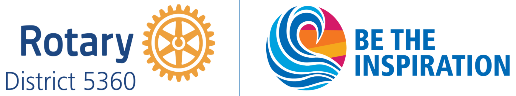 District Logo 2019.png