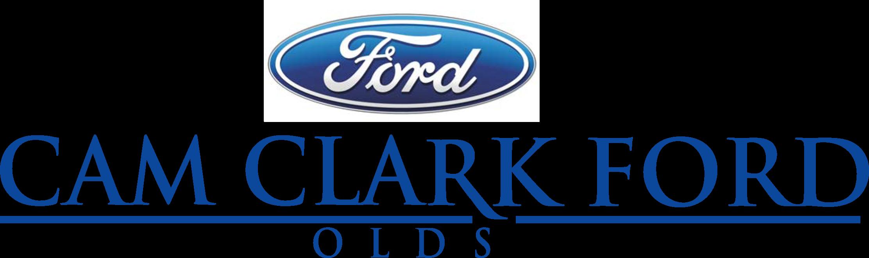 Cam Clark Ford Olds Logo.png