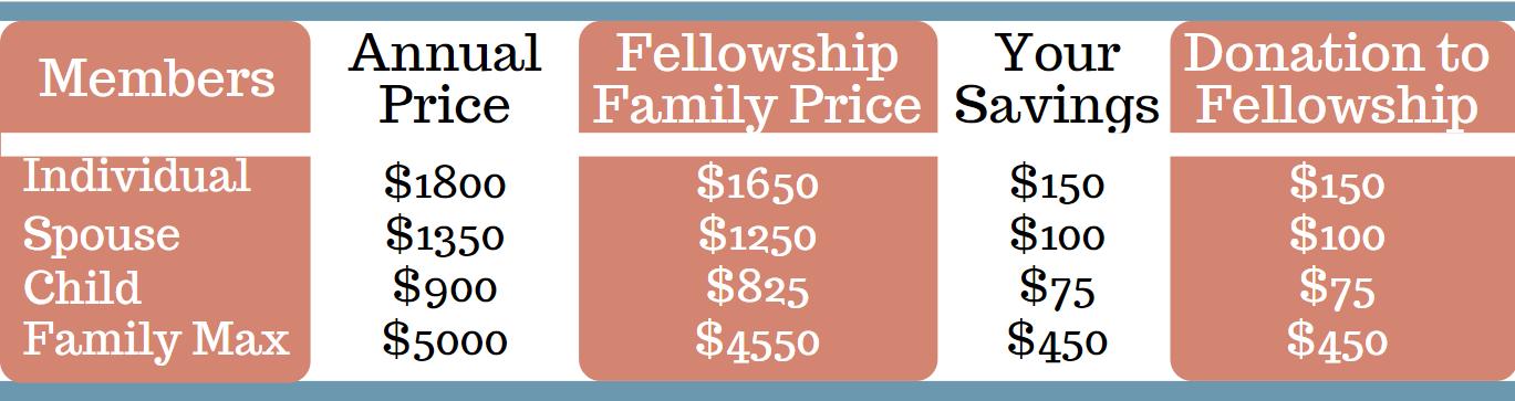 Fellowship Pricing.png