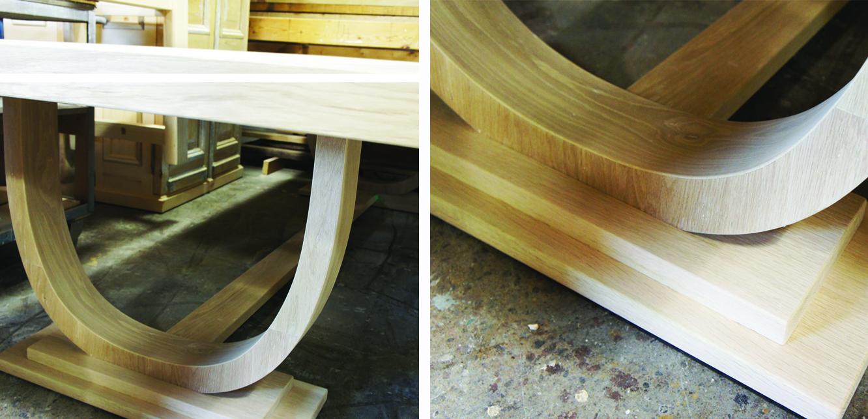 Custom Built Dining Table.jpg