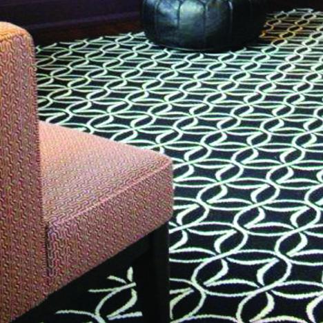 Custom Furniture Design Inspiration.jpg