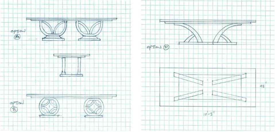Custom Dining Table Design.jpg
