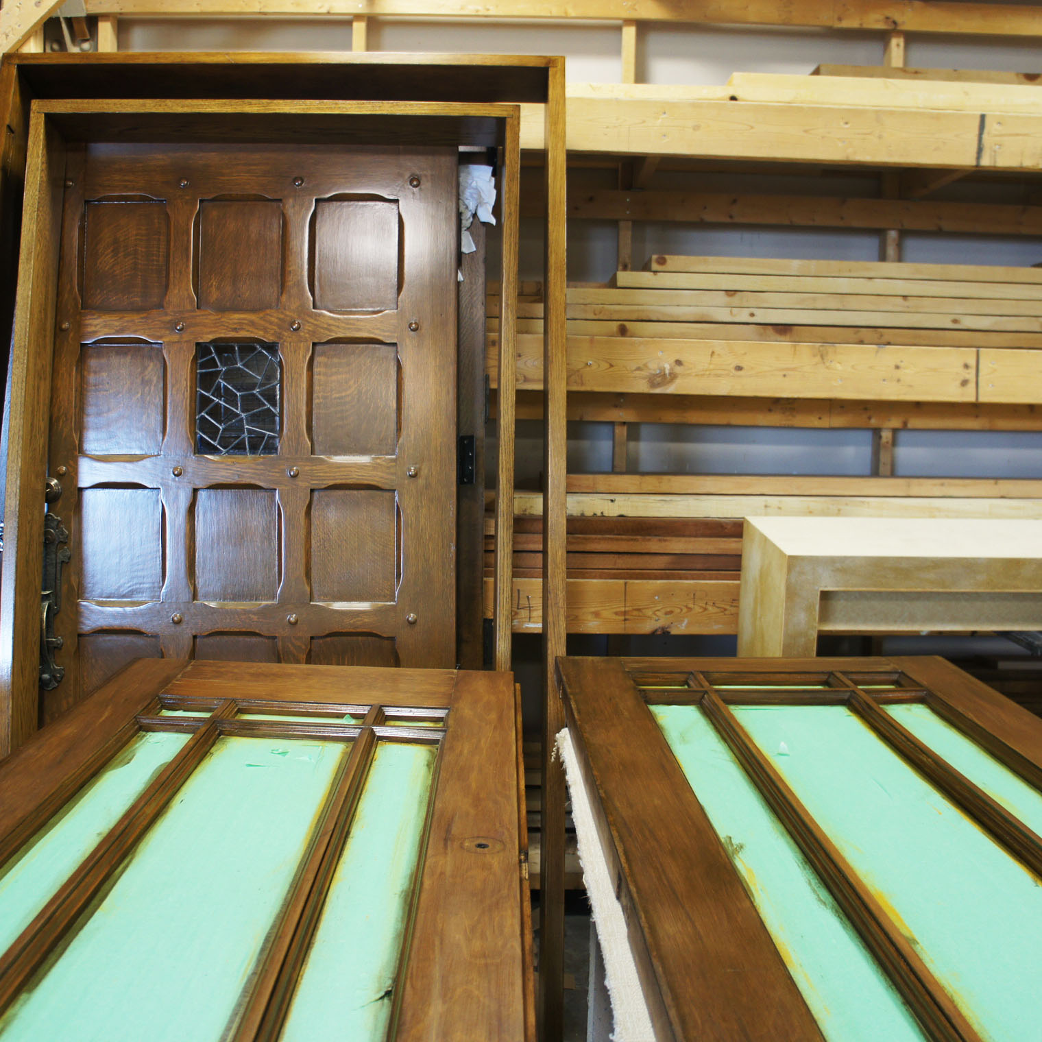 Sharon-Odowd-Door-Restoration-1.JPG
