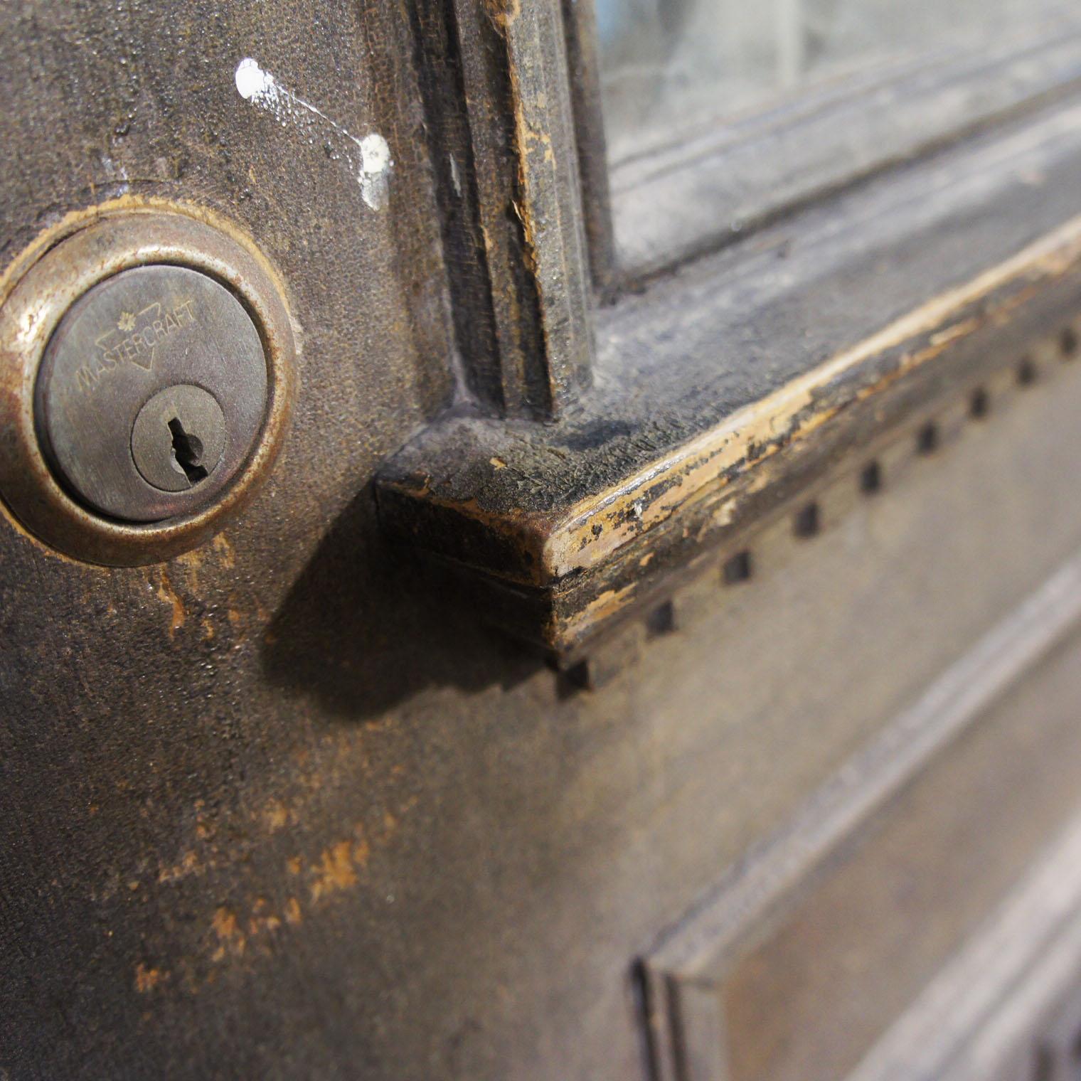 Sharon Odowd Door Restoration.JPG