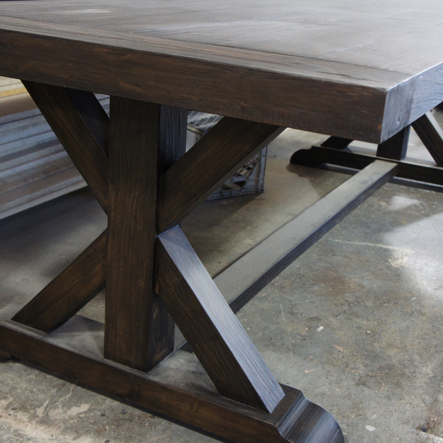 Sharon Odowd Custom Dining Table.JPG