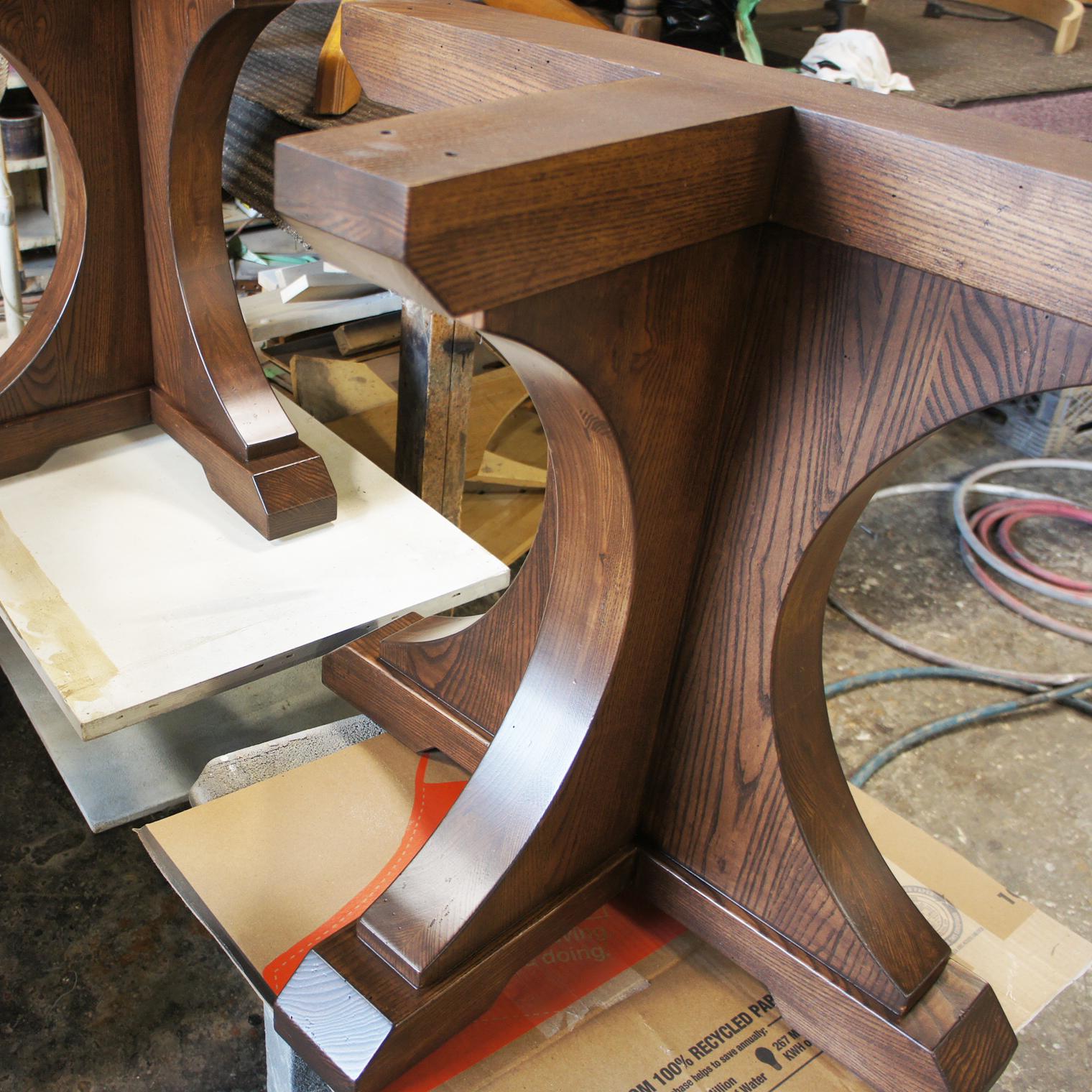 Wood Furniture Care Tips.JPG