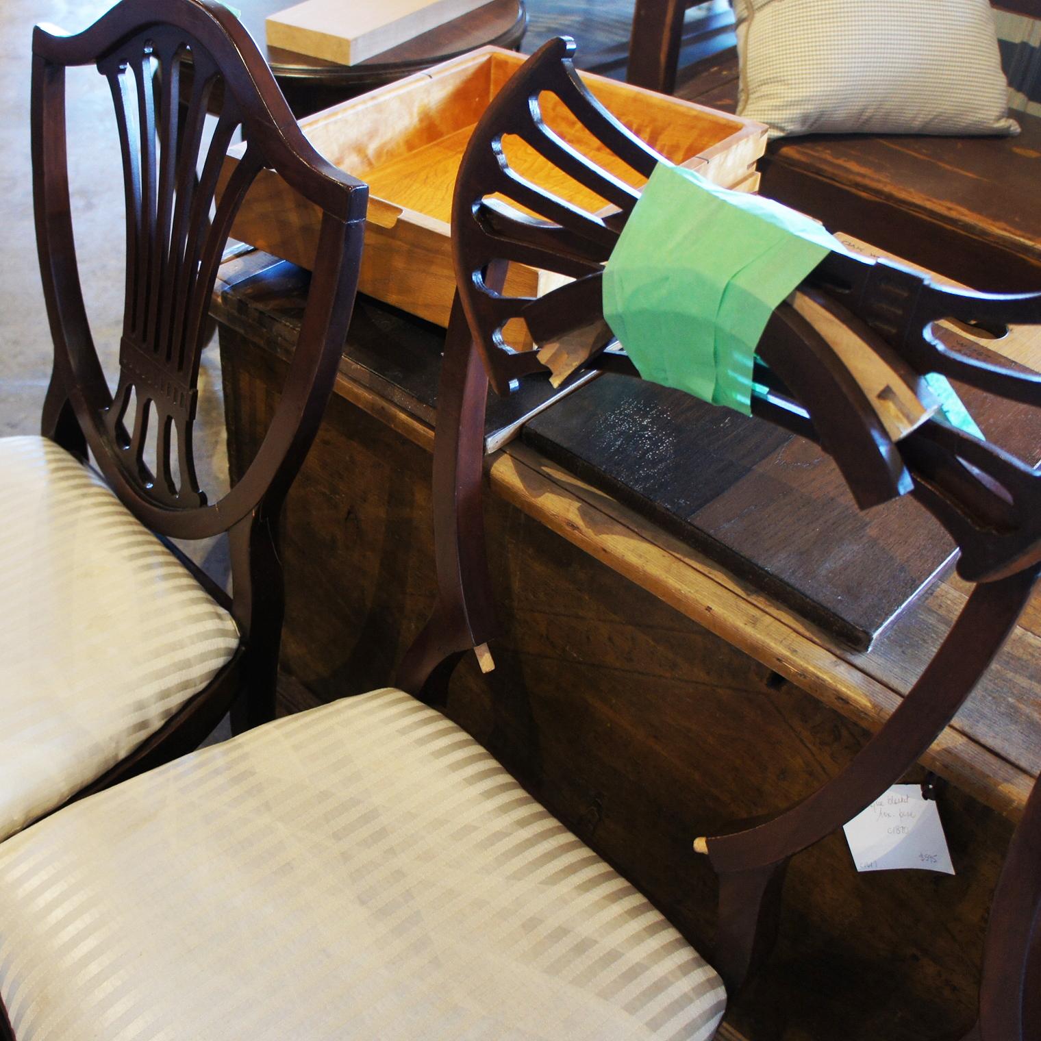 Chair Repair.JPG