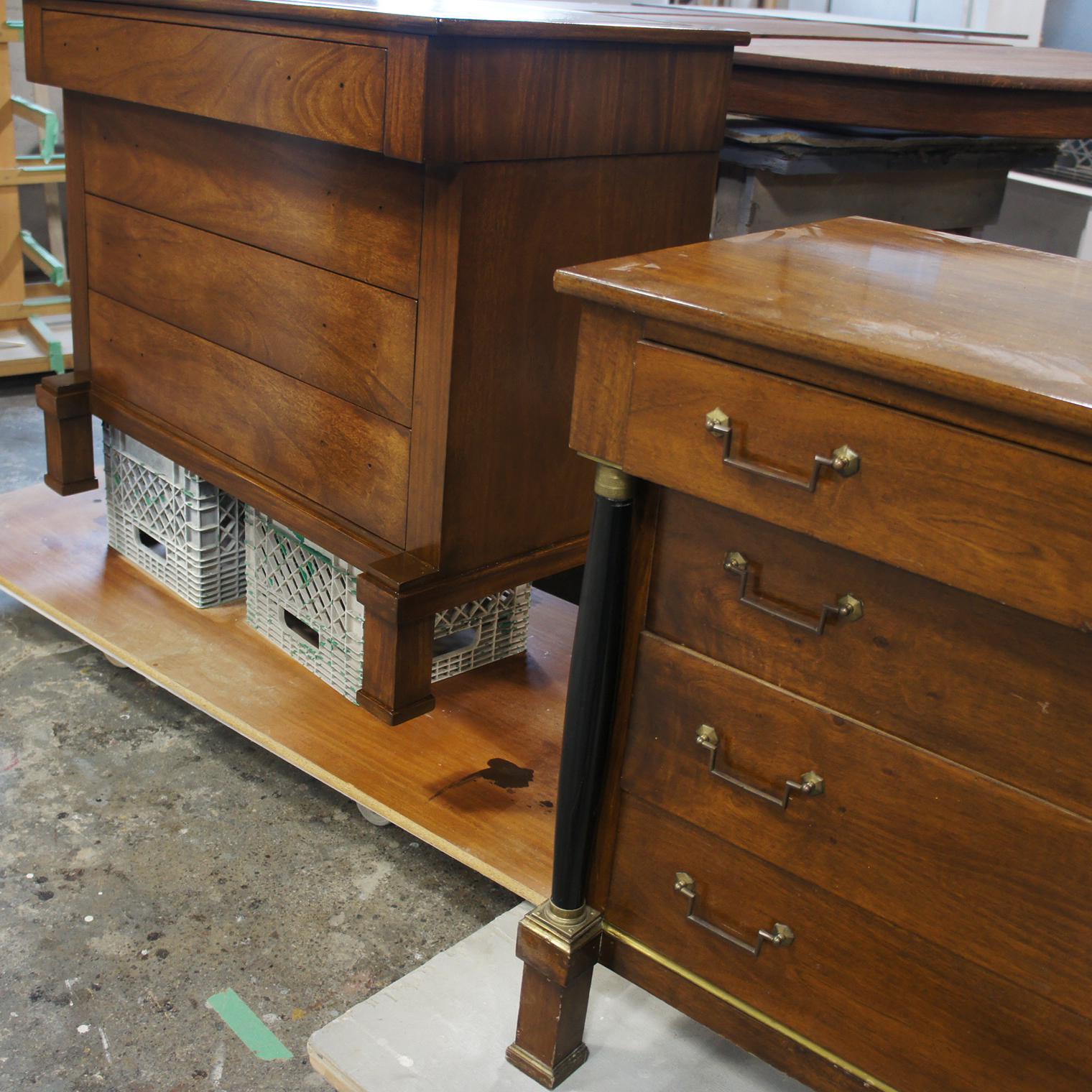 Custom reproduction furniture.JPG