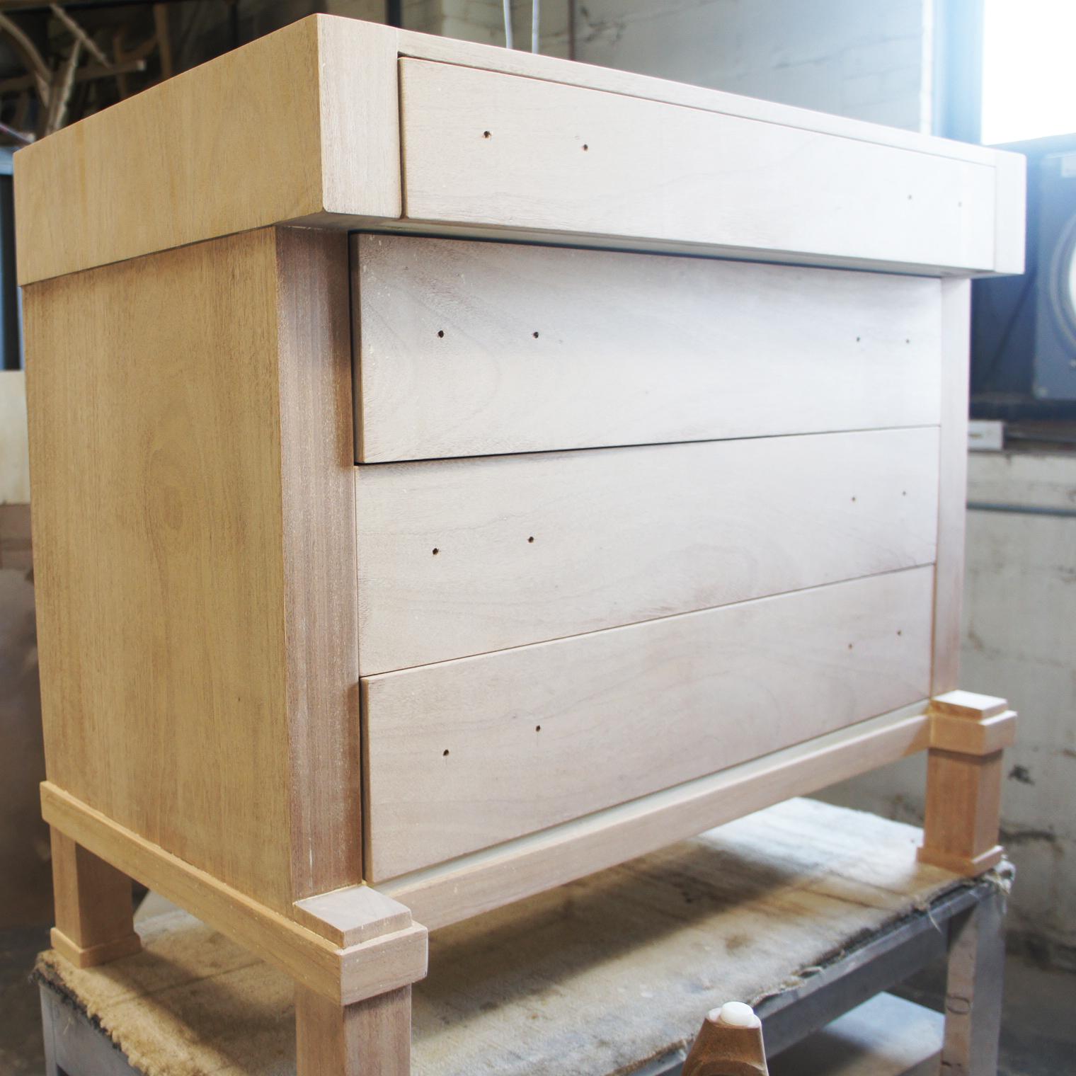 Custom reproduction furniture toronto.JPG