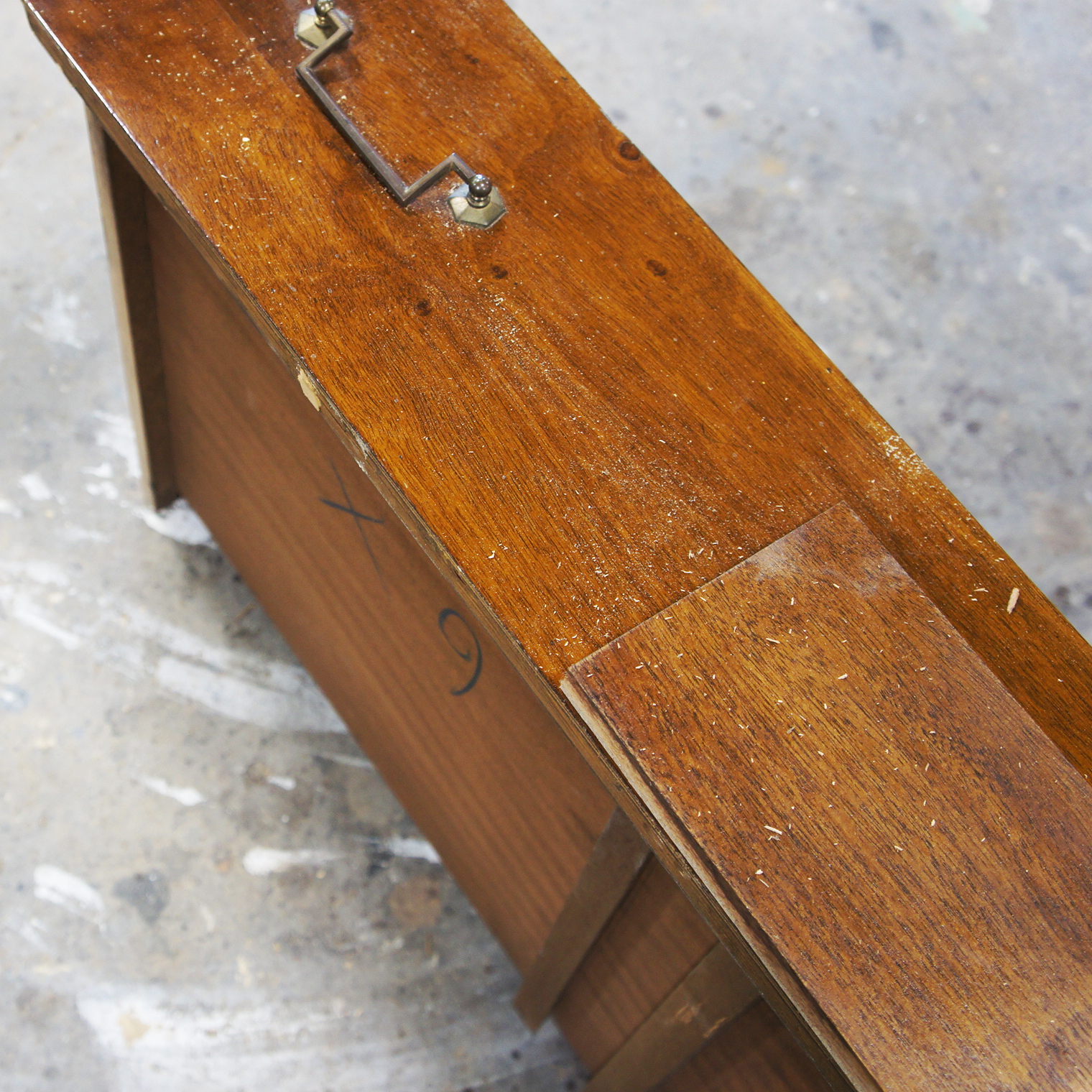 Custom Furniture Reproduction.JPG