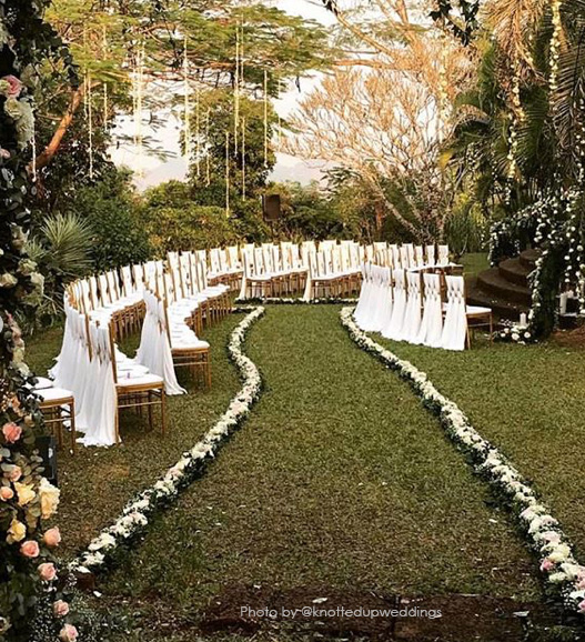 chairs set up for wedding.jpg