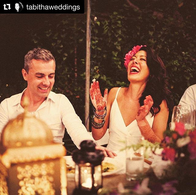 We love weddings here at Avanilaya! An absolutely stunning couple and amazing celebration at our villas!  #Repost ・・・ Love this candid shot, capturing the couple's reaction to the speeches. Sometimes it's these little moments that take you back to the feeling and magic of that special day ❤️ #candidphotography #magicmoments #loveandlaughter #weddingphotography #brideandgroom  wedding by @tabithaweddings photo by @whatthefox.studio