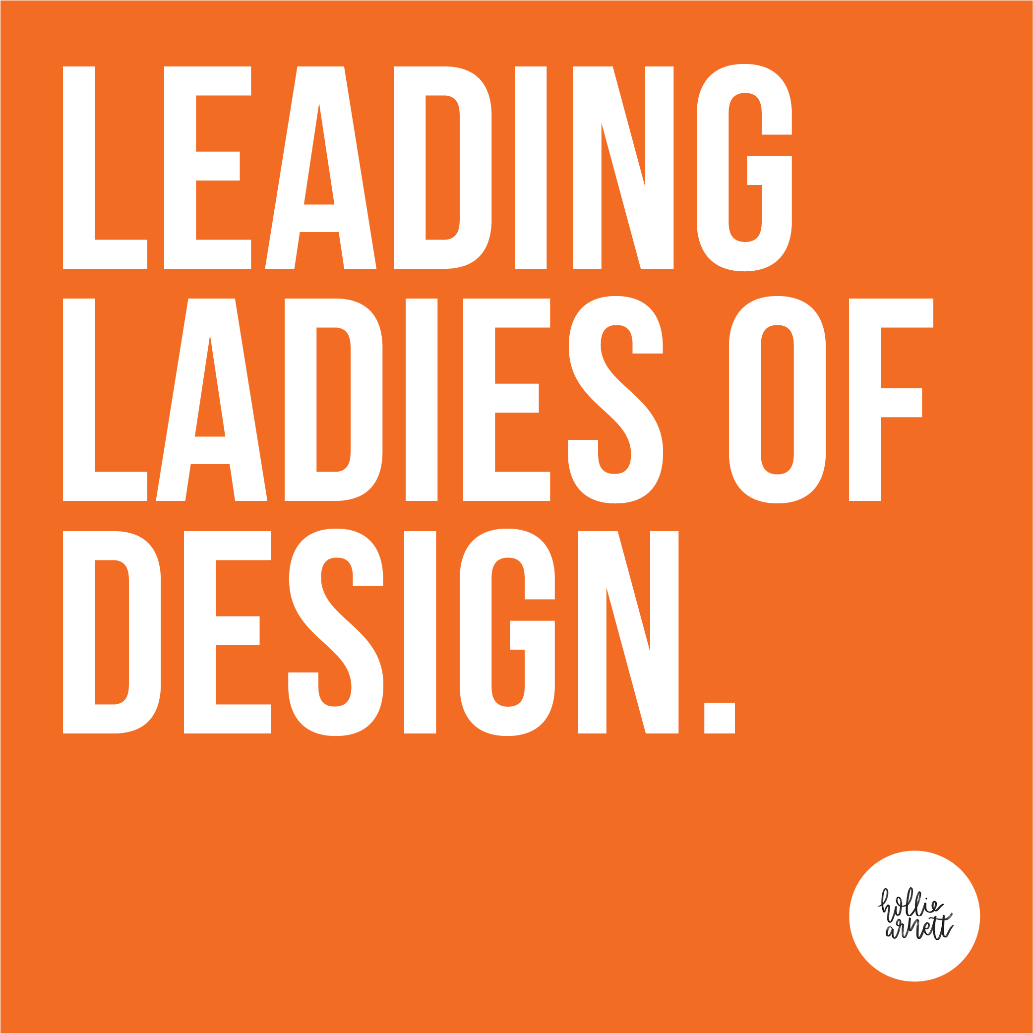 leading-ladies-of-design.jpg