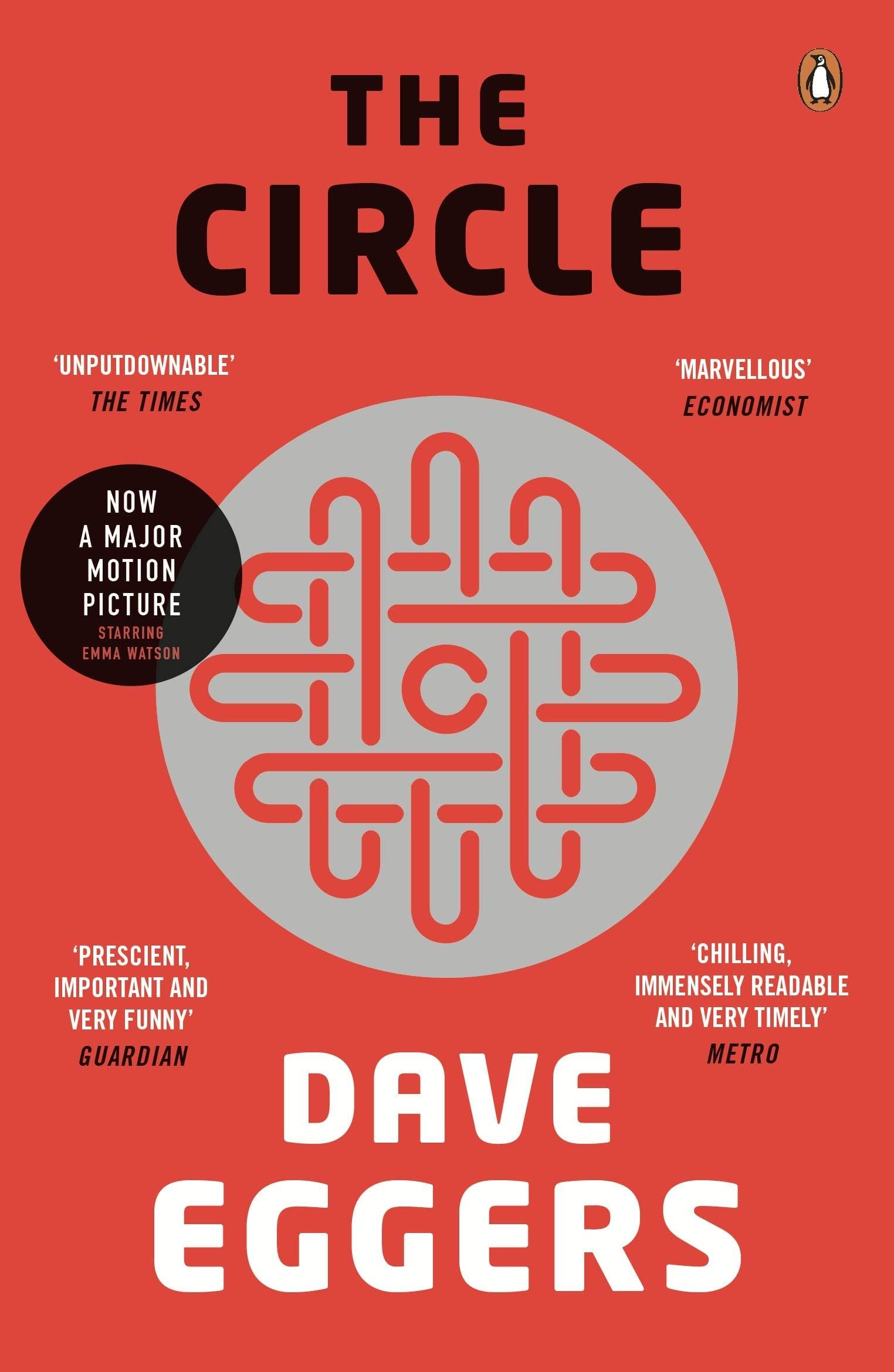 13-thecircle.jpg