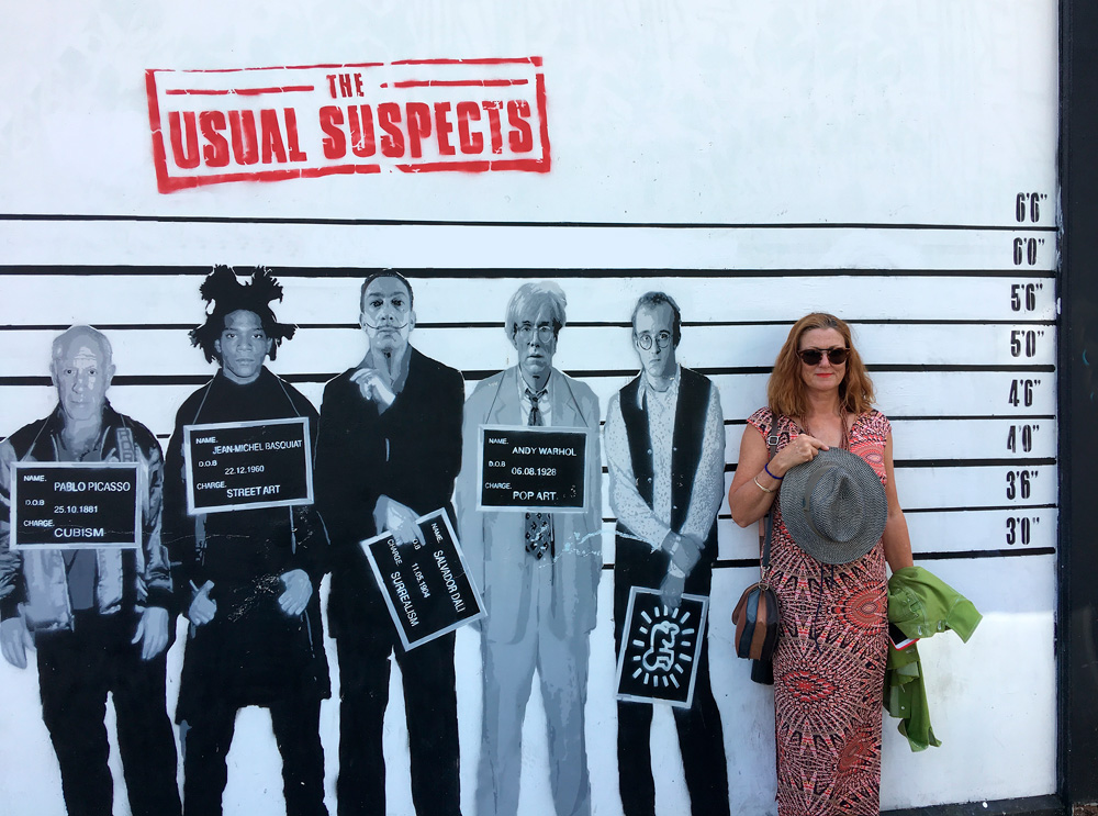 Usual-Suspects-LR.jpg