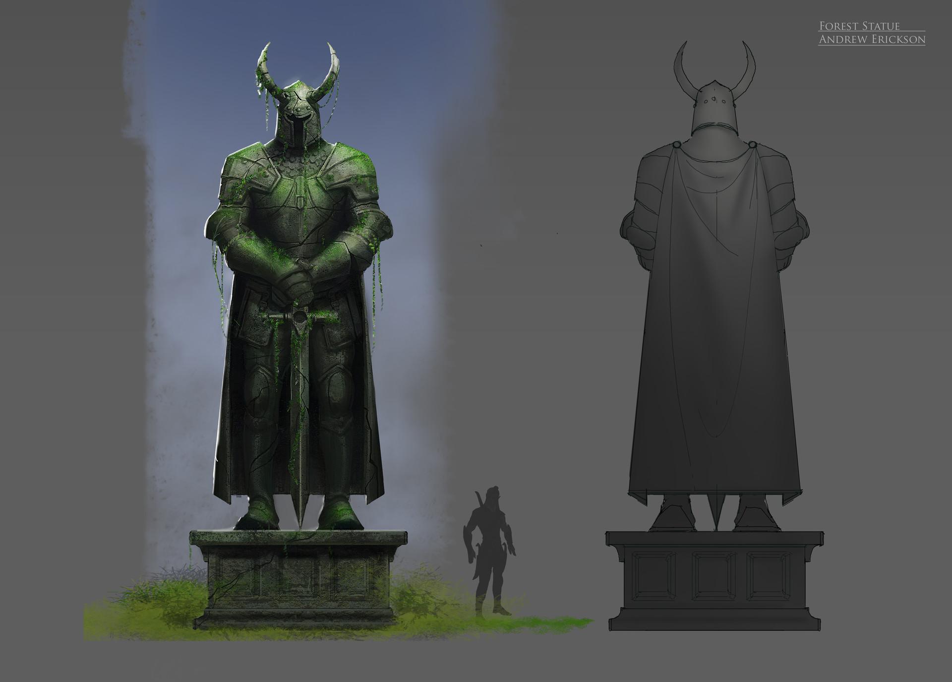 andrew-erickson-andrew-erickson-forest-statue.jpg