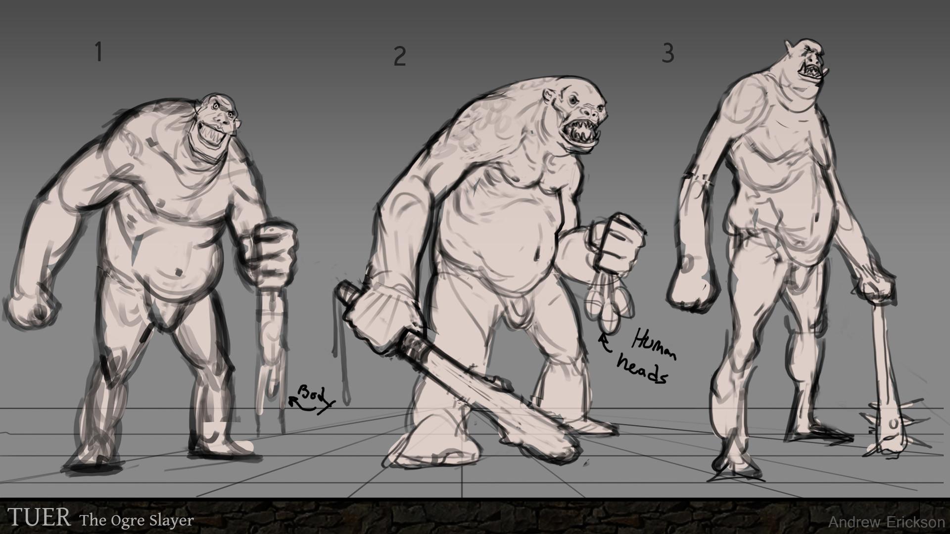 andrew-erickson-ogre-sketches.jpg