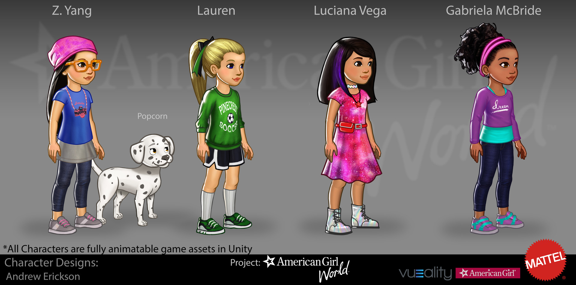 andrew-erickson-1-character-designs-american-girl-world-andrewerickson.jpg