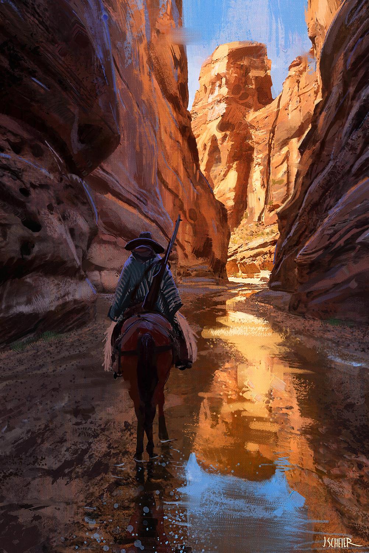 jason-scheier-canyon-passageway-web.jpg