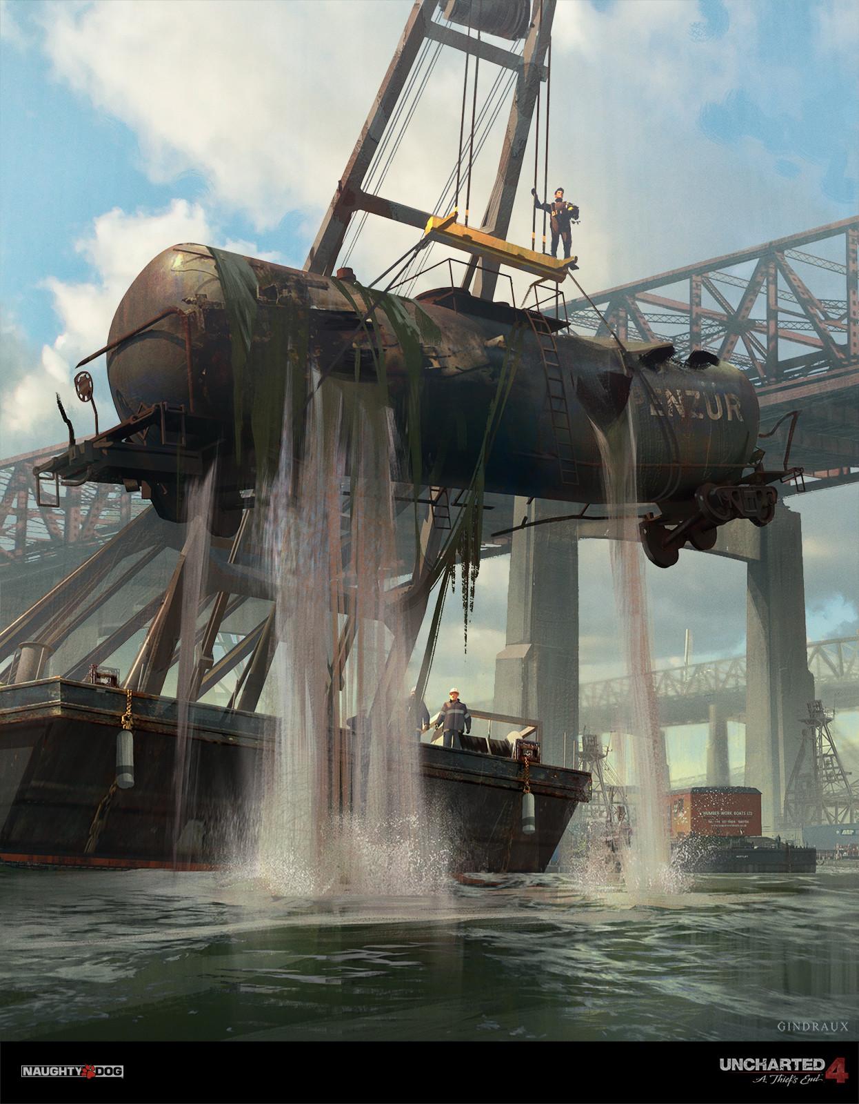 nick-gindraux-oil-tanker3-post.jpg