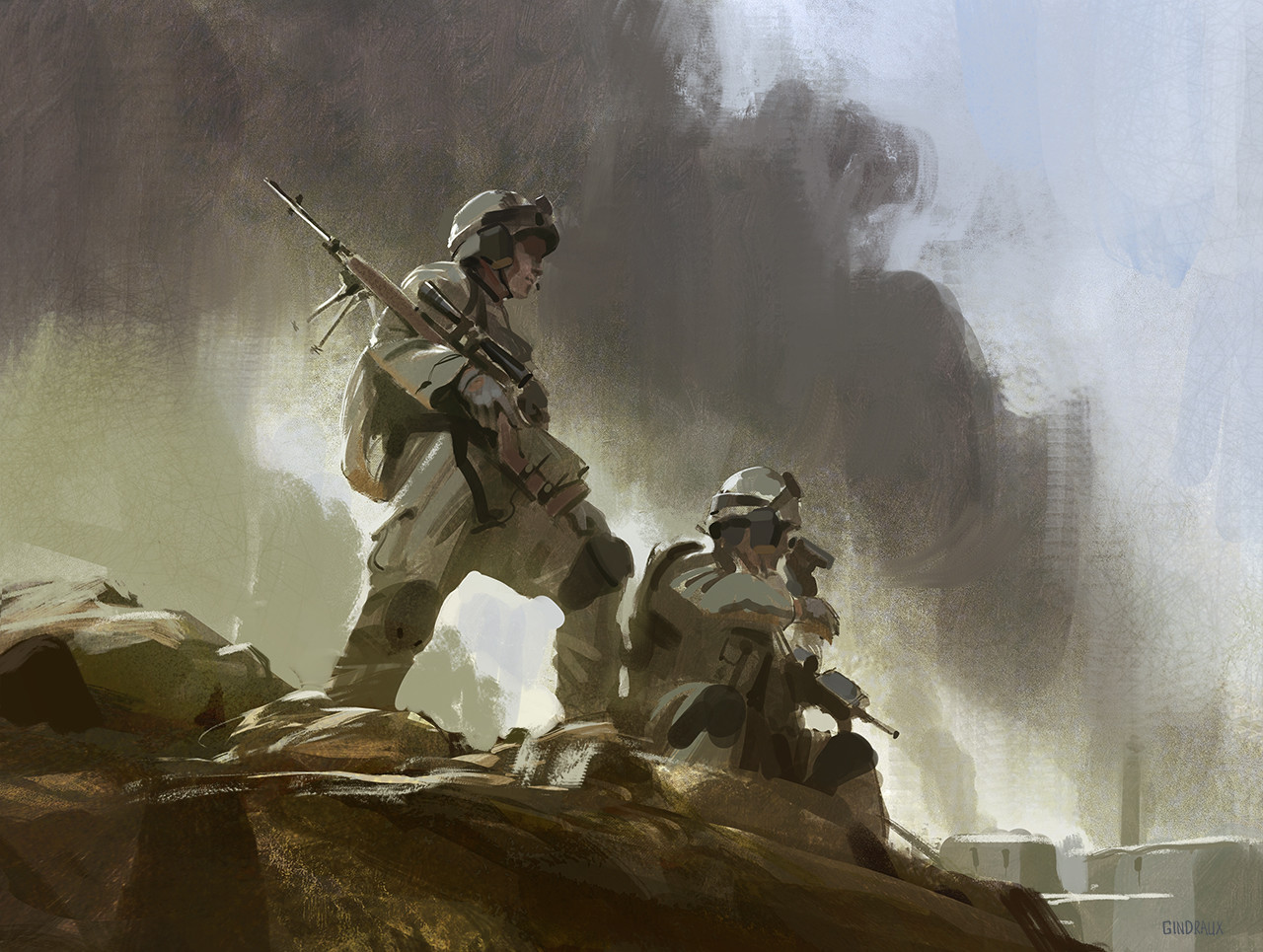 nick-gindraux-soldier-study3-artstation.jpg