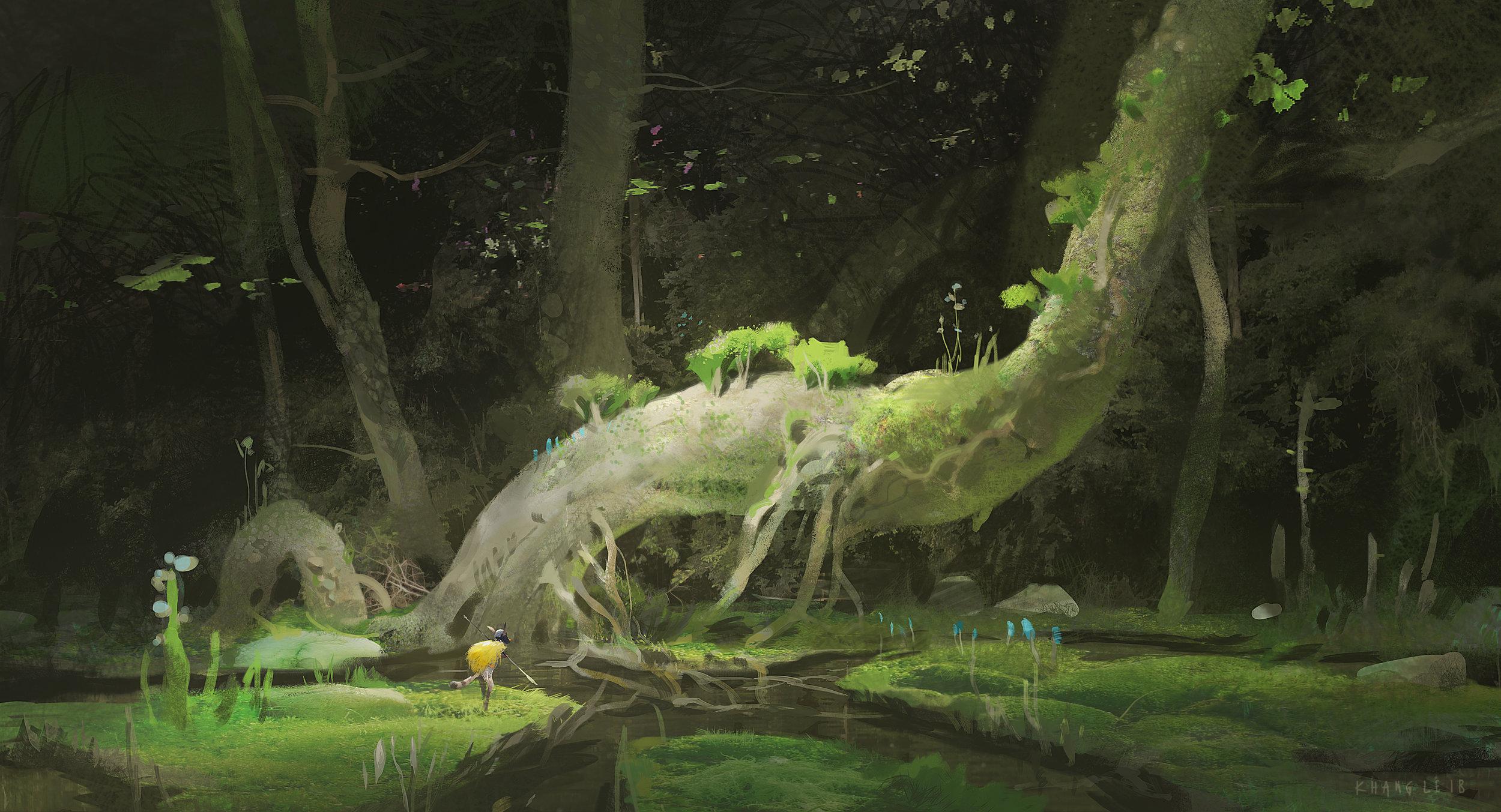 Dark_Forest_01.jpg