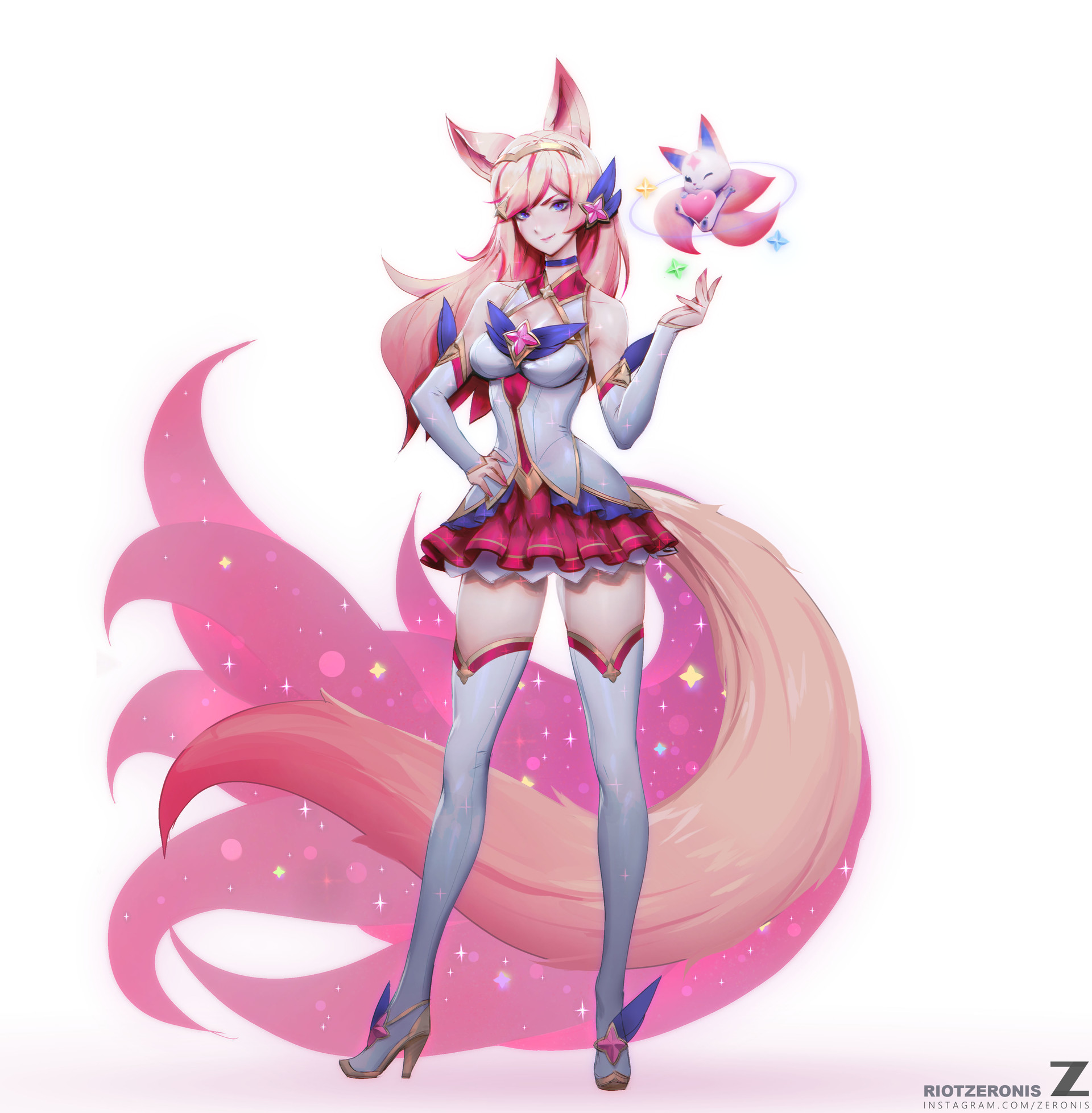 paul-kwon-sg-s2-legendary-ahri-concept-final-02.jpg