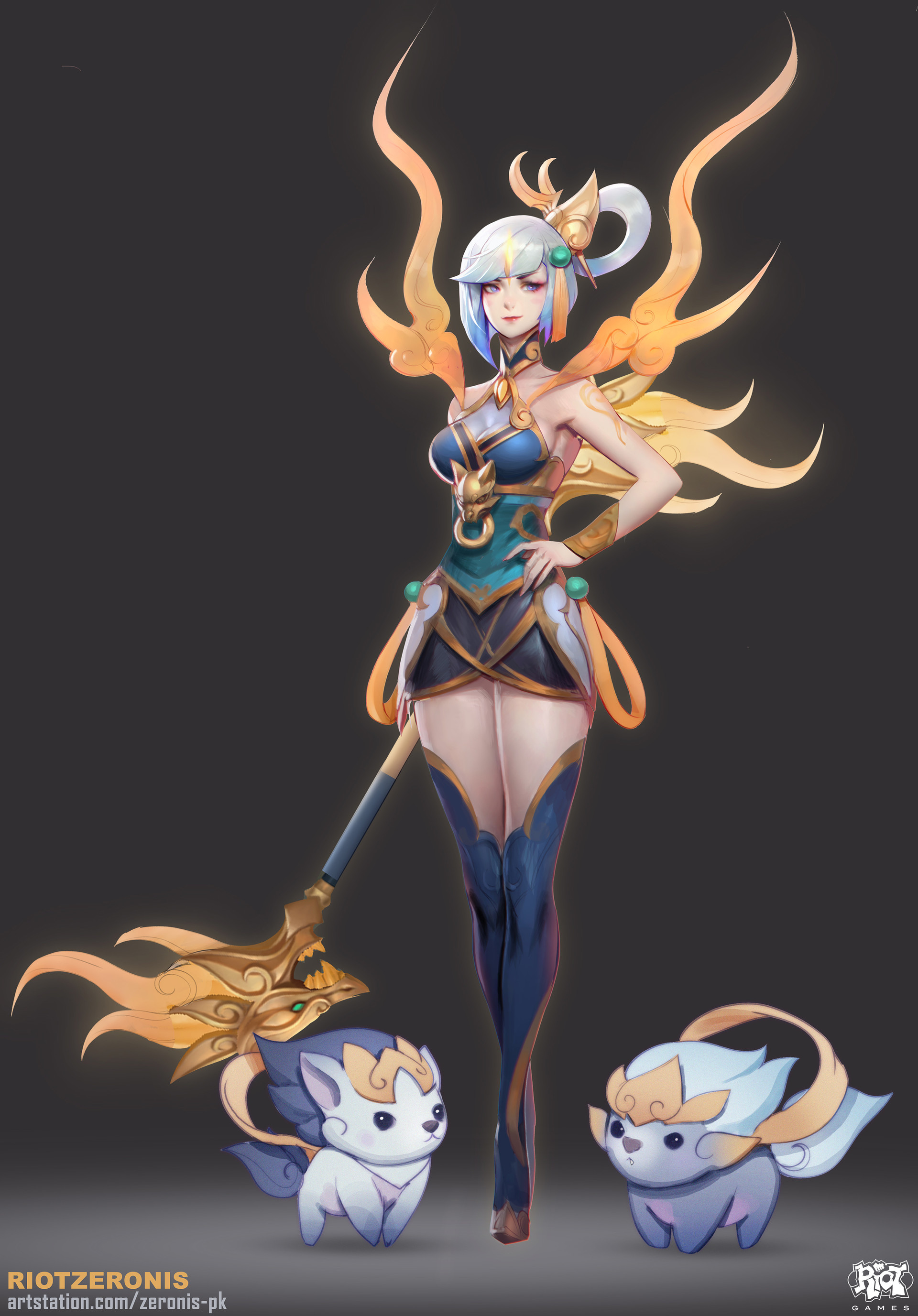 zeronis-lux-lunar-revel-lunar-empress-final-concept-riotzeronis-02.jpg