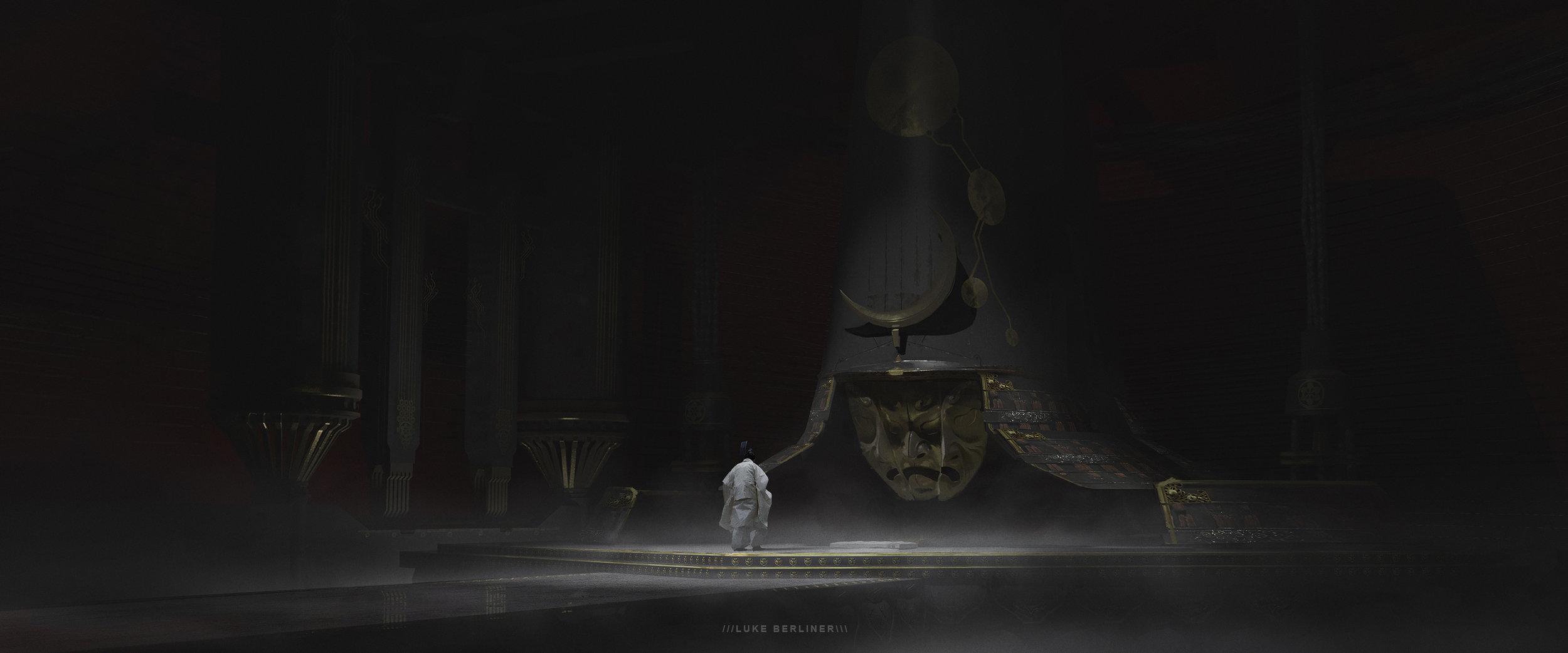 Samurai_LB_002.jpg