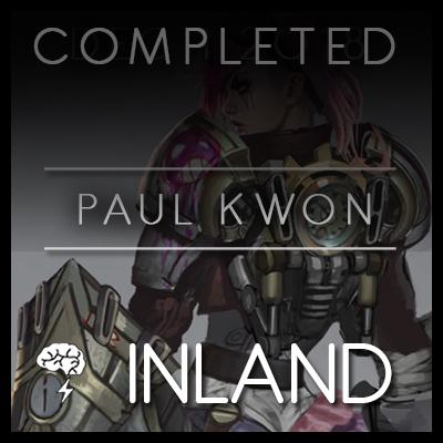 INLAND_WS6_ICON_PAULKWON copy_2.jpg