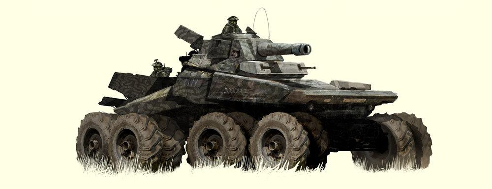 FINAL_remoteterritories_assault_vehicle.jpg