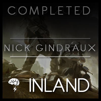 INLAND_WS7_ICON_NICKGINDRAUX copy3.jpg